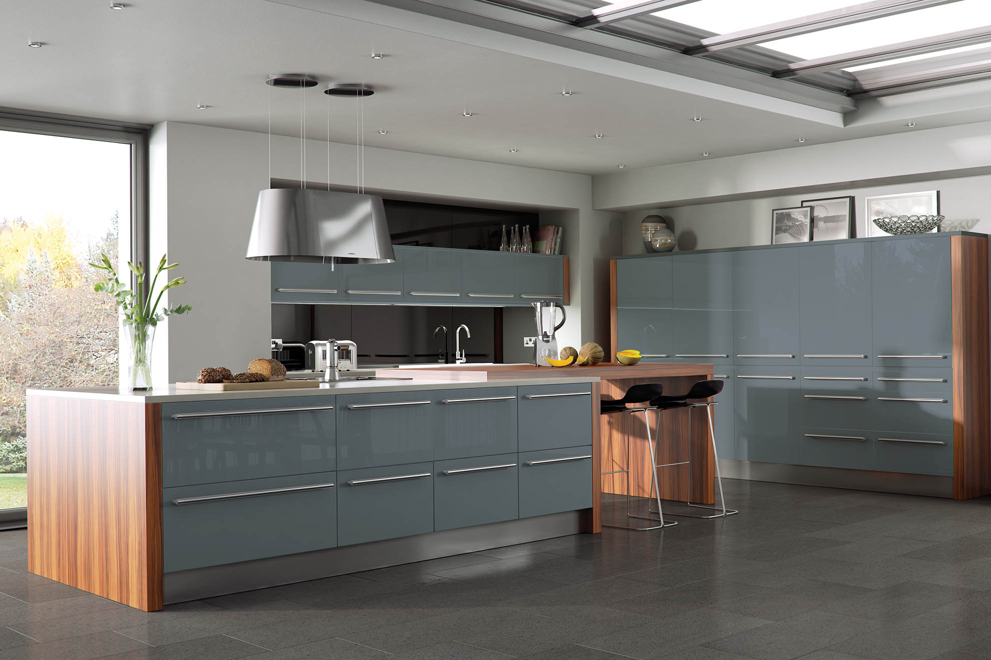 home roundel kitchens collections roundel manufacturing limited zelbio