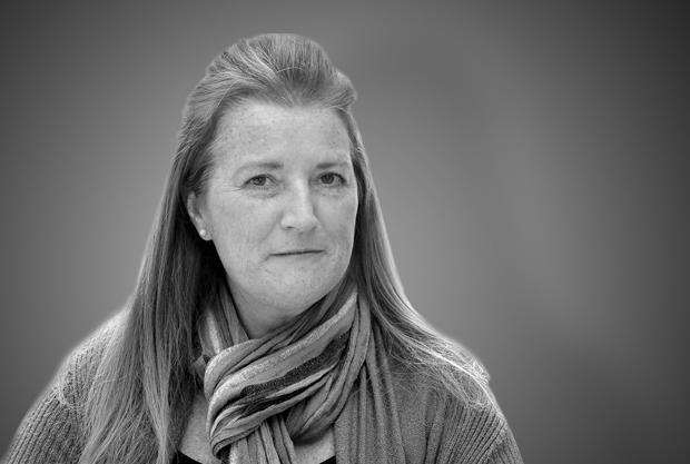 Kirsty Sutherland